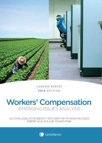 an analysis of the effectiveness of the workmans compensation system It's hard enough for injured workers to win comp cases  according to a center  for public integrity analysis — even though symptoms for a.
