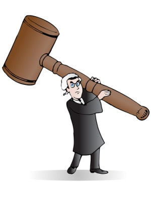 Three Pillars Of Litigation Management besides Pros And Cons Buying Car Insurance Online as well Boat Insurance also Cyber Threatseverywhere besides Mississippi Court Holds Defense Costs Outside Of Limits. on directors and officers liability insurance