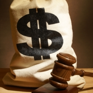 Maryland Defendants Can Recover Attorneys' Fees Paid by Insurance ...