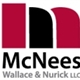 McNees Wallace & Nurick LLC