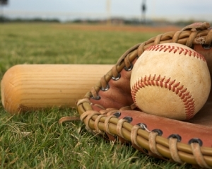 Image result for baseball, glove and bat