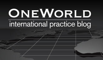 Cadwalader OneWorld International Practice