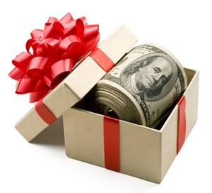 gifts travel and entertainment under the fcpa part i fcpa