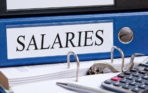 exempt employee means