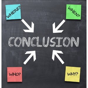 media and entertainment conclusion Positive and negative effects of media entertainment effects of television sources: conclusion media has great effects many things in today's generation, including our lifestyle and our decisions made.