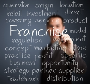 Franchising And Liability Under The Fcpa Fcpa Compliance