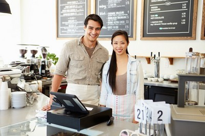 small business owners pose a risk for UDAAP