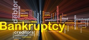 Asbestos Bankruptcy Trusts A 2013 Overview Of Trust
