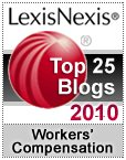 LexisNexis Workers' Comp Law Center