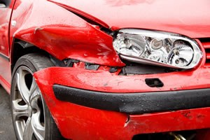 How to Lose Auto Coverage Without Trying – Insurable