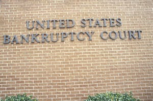 9th Circuit Vacates Asbestos Bankruptcy Reorganization; Says Trust Isn't In Control - Bankruptcy Law Blog - Bankruptcy - LexisNexis® Legal Newsroom