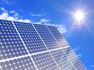 Claims For Defective Solar Panels Are Covered By Cgl Insurance