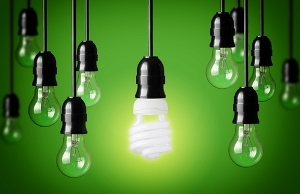 Clean Tech in Court: Green Patent Complaint Update for May