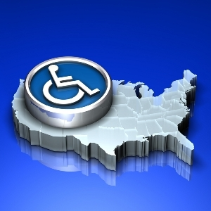 HUD Adopts New Accessibility Standard