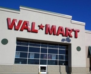 Walmart Sexual Harassment Lawsuit