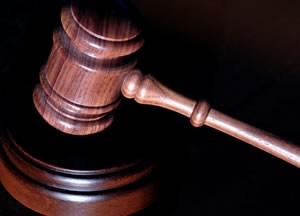 Thinking About Skipping Out on Jury Duty? - Litigation Blog