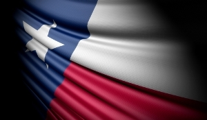 Texas Judges Explore State Law on Liens and Homestead