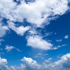 How to Comply with New York Blue Sky Laws - Business Law