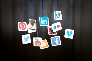 nlrb signs off on employer social media policy as legal