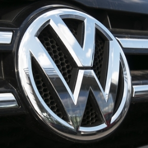 Compliance at the Tipping Point, Part III – The VW Emissions-Testing