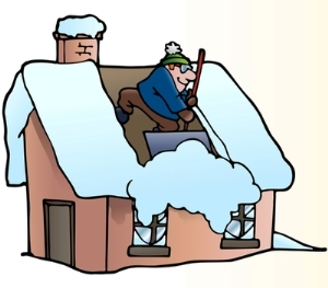 Commercial Property Broad Form Weight Of Snow Coverage