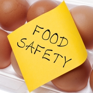 Class  Food Safety Plan