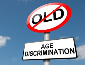 the challenges of age discrimination in the united states United states government accountability  the age discrimination in employment act of  challenges at cfpb, including discrimination and retaliation against cfpb.