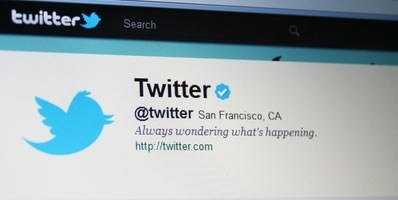 The EEOC and Social Media: Late to the Party? - Labor and