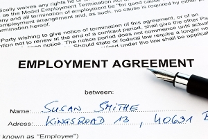 states with pro employee laws noncompete agreement hardship on employee as defense