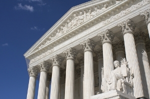 Us Supreme Court Denies Review In >> Supreme Court Denies Review In Iskanian V Cls Transportation