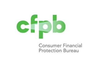 cfpb publishes guide to the tilarespa loan estimate and