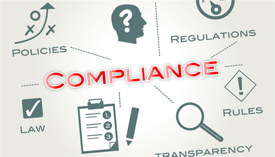 ach compliance webinar understanding regulations that affect ach