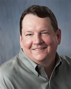 Gregg Lawson