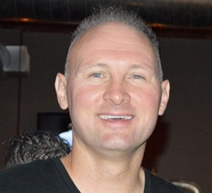 Marc Osborn