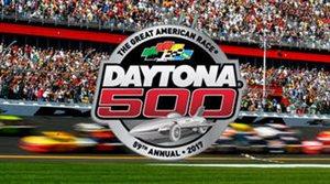 daytona500streaming