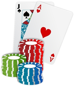 Catatan tentang Judi Poker di Langkah demi Langkah