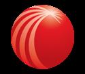 LexisNexis® for Developers