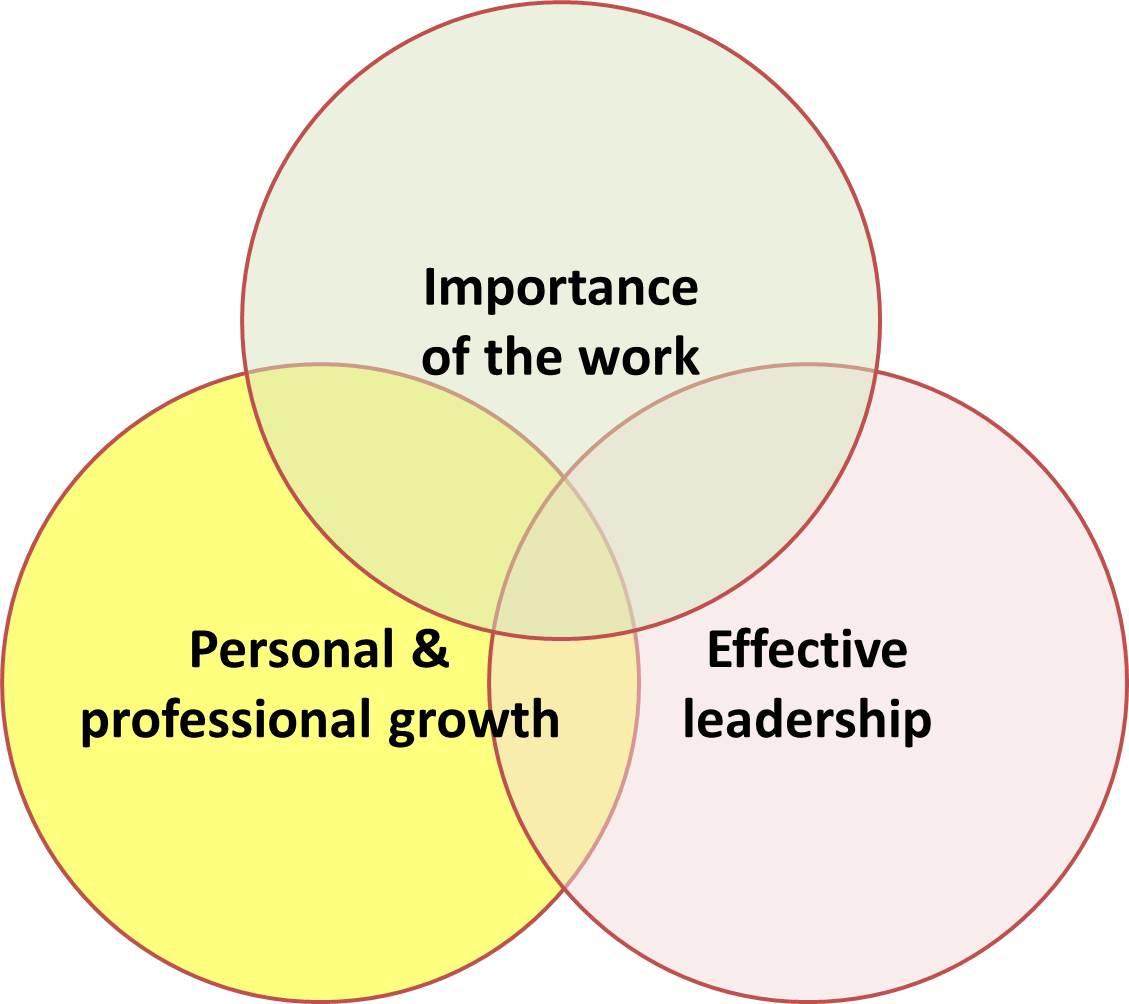 56 laws of leadership pdf