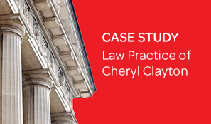 Clayton Case Study - Time Matters