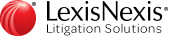LexisNexis Litigation Solutions