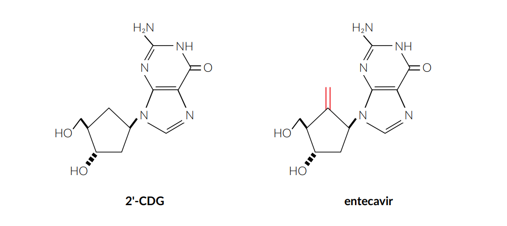 Pharmaceutical Patent Litigation Strategies