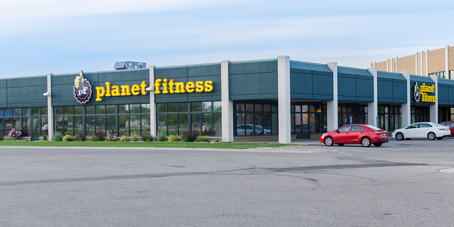 Small Firms, Big Cases: Miami Shop Takes on Planet Fitness