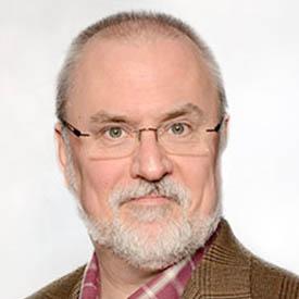 John Leininger