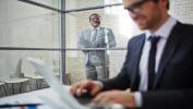 Compliance Topics&sid=2XLyjC2HefODgN3OFaEwfo8WICPvAoPIiR475GS3lk8=