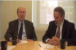 International Arbitration: Wild Wild West or Predictable Alternative