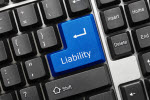 Directors and Officers Liability:  Landmark Cases Changing the Game
