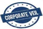 Piercing the Corporate Veil:  Prevention & Litigation