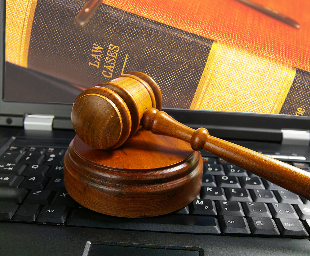 legal research Legal research can seem daunting, but the resources we list here can help get  you started in order to begin your search for information, there.