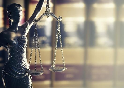 adnan-syed-case-evidence-guide-4