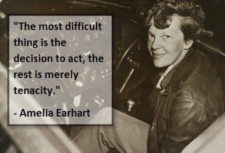 Female_Amelia_Earhart_Womens_Equality